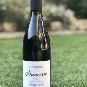 sancerre vincentgetorix vincent gaudry